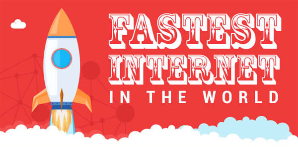 the-fastest-internet-in-the-world-infographic-plaza-thumb