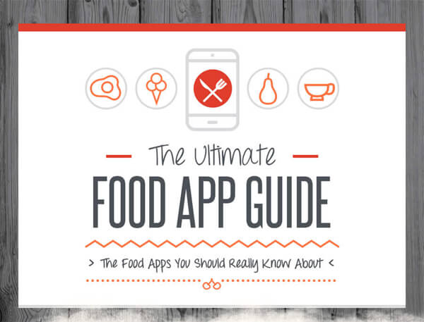 the-food-apps-you-should-really-know-about-thumb