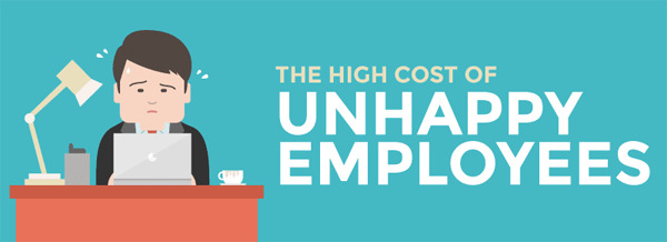 the-high-cost-of-unhappy-employees-thumb