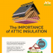the-importance-of-attic-insulation-infographic-plaza
