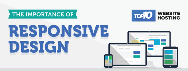 the-importance-of-responsive-design-infographic-plaza-thumb