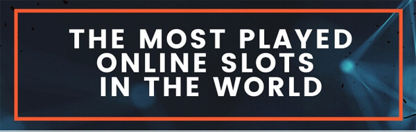 the-most-played-online-slots-in-the-world-infographic-plaza-thumb