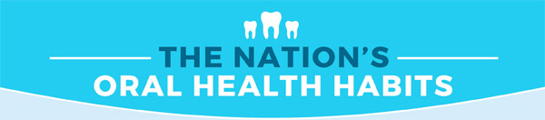 the-nations-oral-health-part1-infographic-plaza-thumb