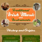 the-origins-of-traditional-irish-music-infographic