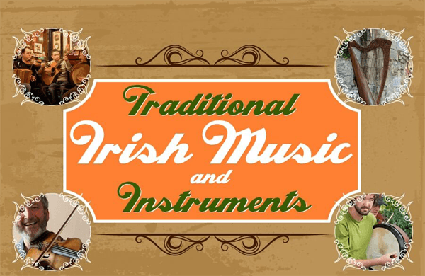 the-origins-of-traditional-irish-music-thumb