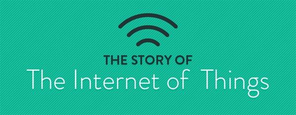 the-story-of-the-internet-of-things-infographic-plaza-thumb