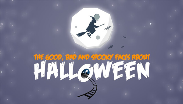 the_good_bad_and_spooky_facts_about_halloween-infographic-plaza-small