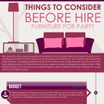 things-consider-before-hire-furniture-party-infographic-plaza