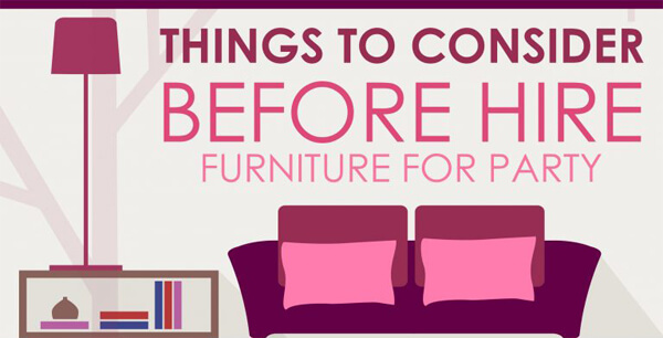 things-consider-before-hire-furniture-party-infographic-plaza-thumb