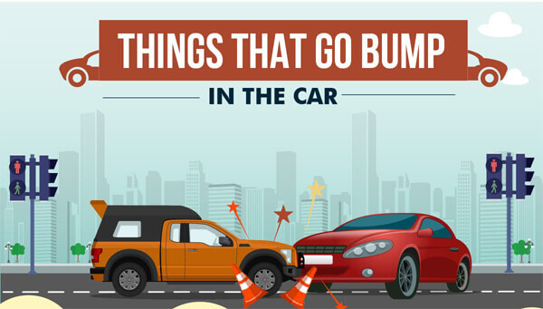 things-go-bump-in-car-infographic-plaza-thumb