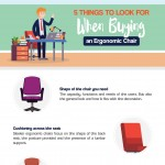 things-look-for-buying-ergonomic-chair-infographic-plaza