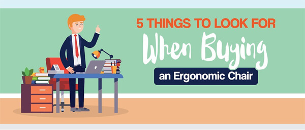 things-look-for-buying-ergonomic-chair-infographic-plaza-thumb