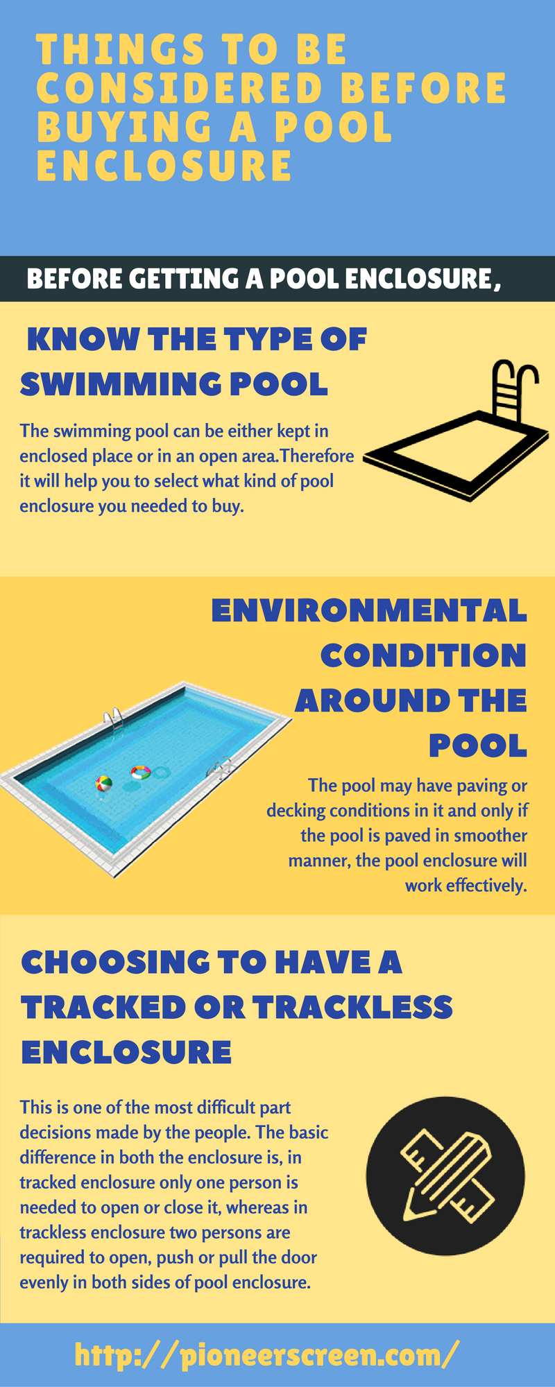 things-to-be-considered-before-buying-a-pool-enclosure-infographic-plaza