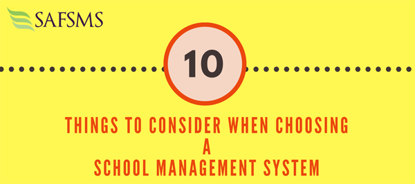 things-to-consider-choosing-school-management-system-infographic-plaza-thumb