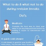 things-to-do-and-not-to-do-during-revision-breaks-infographic-plaza