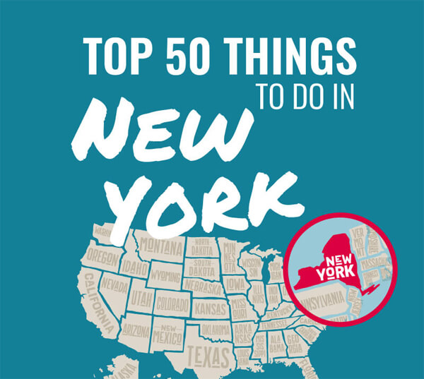 things-to-do-in-new-york-infographic-plaza-thumb