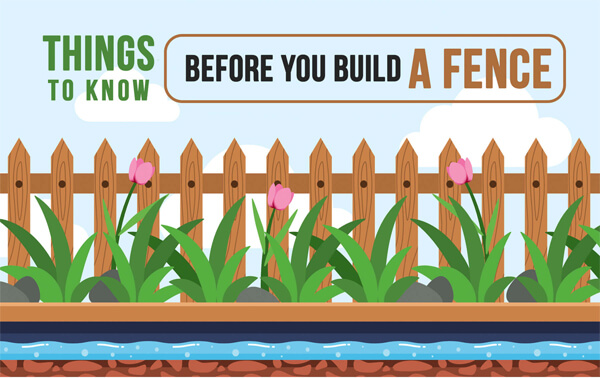 things-to-know-build-fence-infographic-plaza-thumb