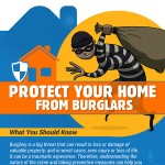 things-you-should-know-to-protect-your-home-from-burglars-infographic-plaza