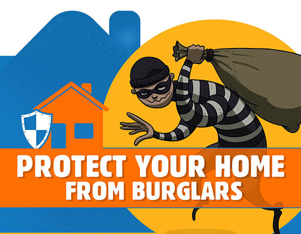 things-you-should-know-to-protect-your-home-from-burglars-infographic-plaza-thumb