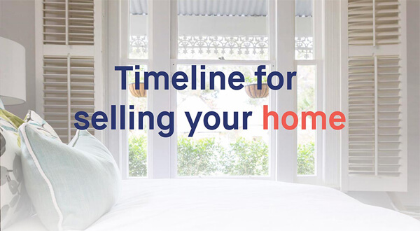 timeline-for-selling-for-home-infographic-plaza-thumb