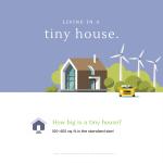 tiny-house-statistics-infographic-plaza
