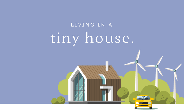 tiny-house-statistics-infographic-plaza-thumb