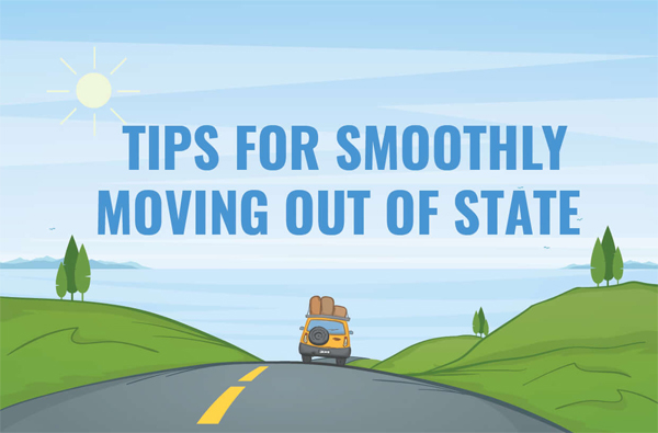 tip-for-smoothly-moving-out-of-state-infographic-plaza-thumb