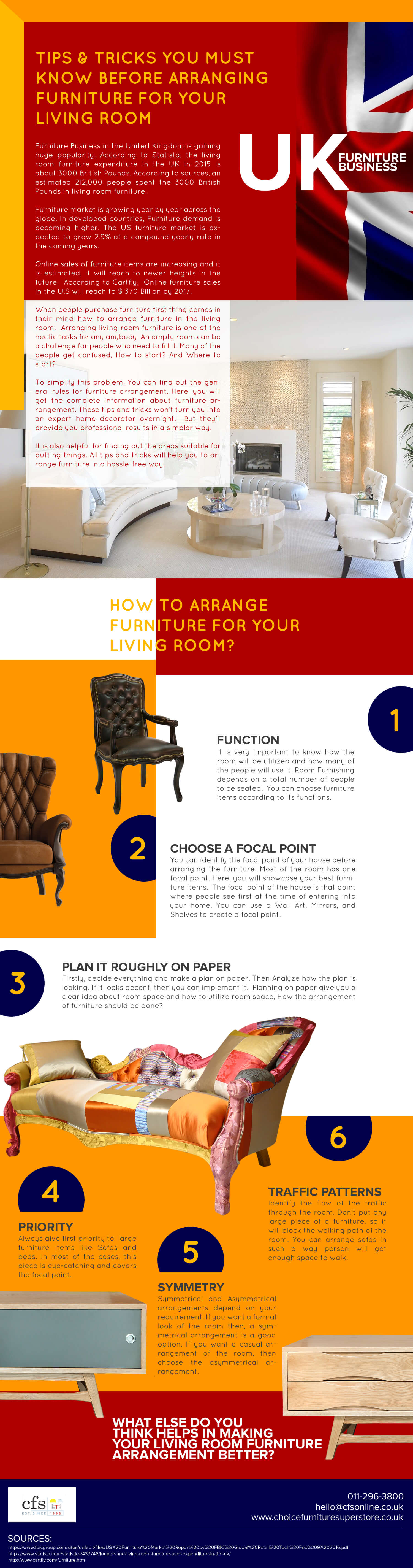 tips-and-tricks-you-must-know-before-arranging-furniture-for-your-living-room-infographic-plaza