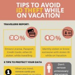 tips-avoid-id-theft-while-on-vacation-infographic-plaza