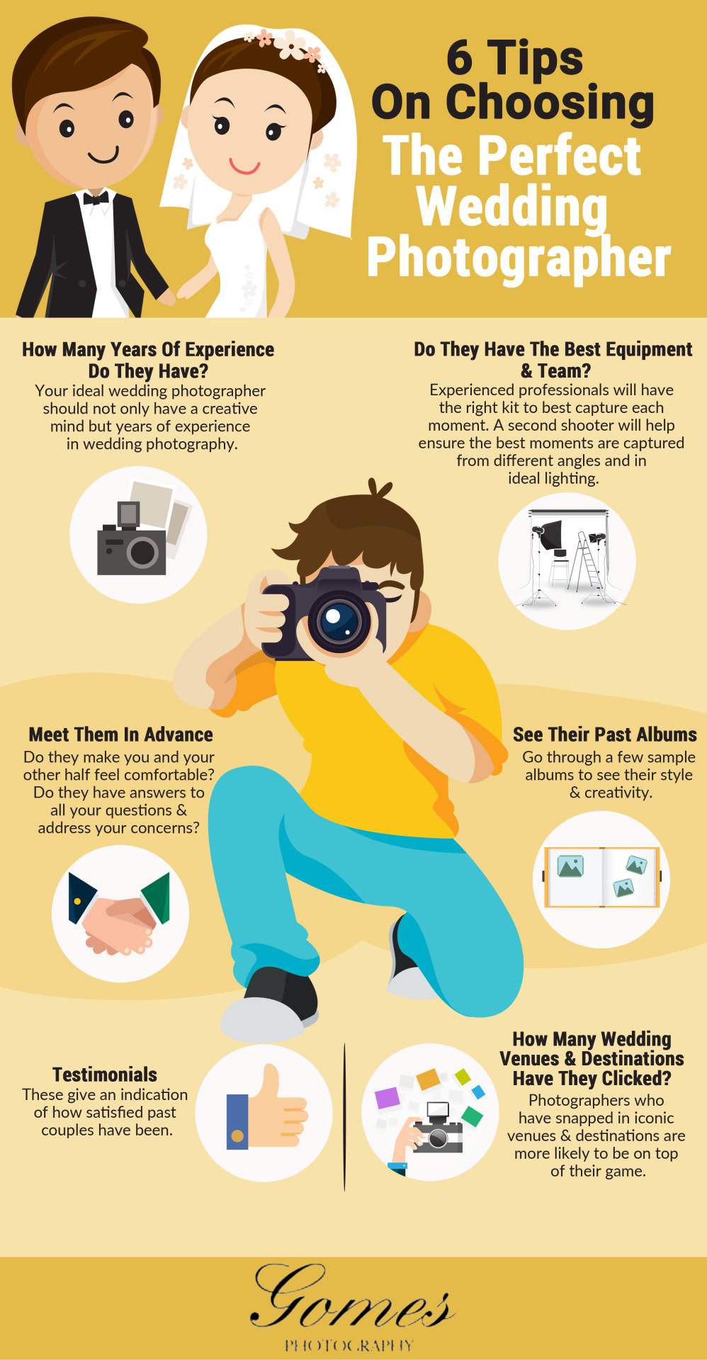 tips-choosing-perfect-wedding-photographer-infographic-plaza