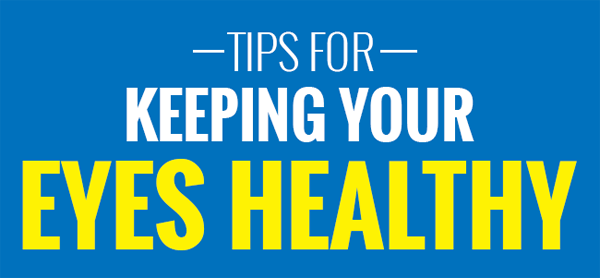 tips-for-keeping-your-eyes-healthy-infographic-plaza-thumb