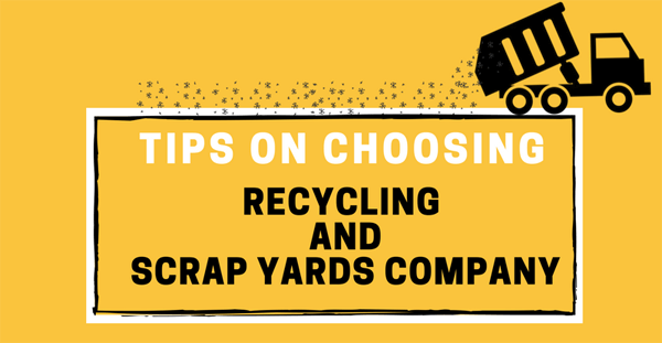 tips-on-choosing-recycling-and-scrap-yard-company-infographic-plaza-thumb