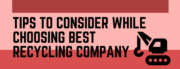 tips-to-consider-while-choosing-best-recycling-company-infographic-plaza-thumb