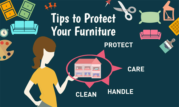 tips-to-protect-your-furniture-thumb