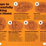tips-work-from-home-infographic