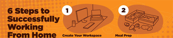 tips-work-from-home-infographic-plaza-thumb