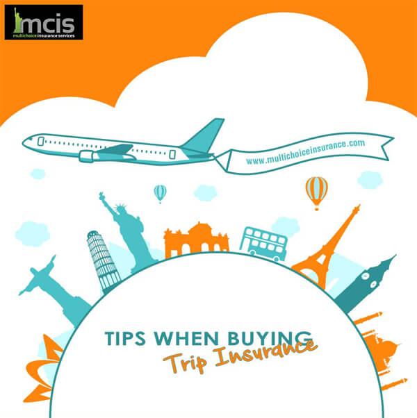 tips_when_buying_trip_insurance-infographic-plaza-thumb