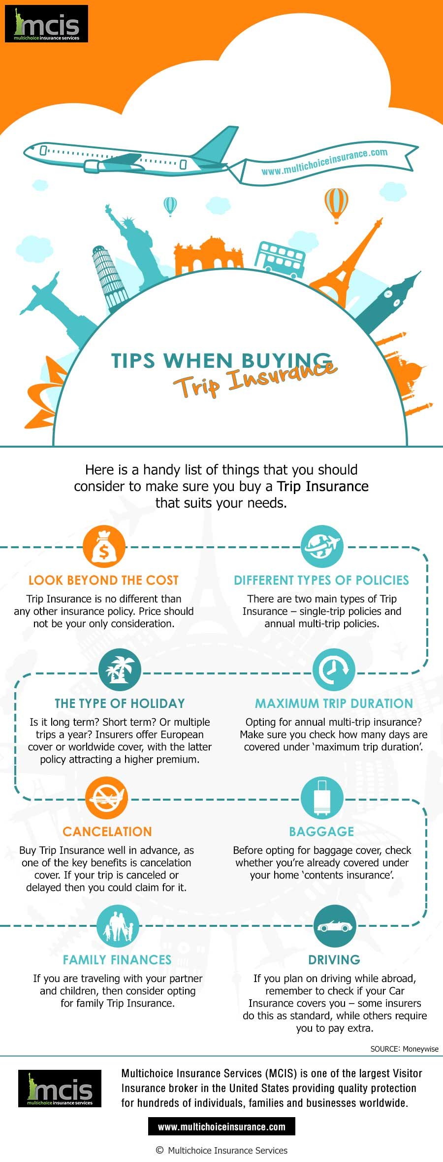 tips_when_buying_trip_insurance-infographic-plaza