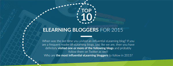 top-10-elearning-influencers-thumb