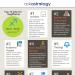 top-10-jobs-sagittarius-infographic-plaza