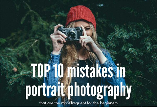 top-10-mistakes-in-portrait-photo-infographic-plaza-thumb