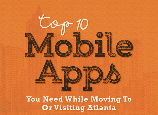 top-10-mobile-apps-you-need-when-moving-to-or-visiting-atlanta-thumb