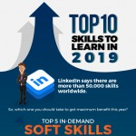 top-10-skills-to-learn-in-2019-infographic-plaza