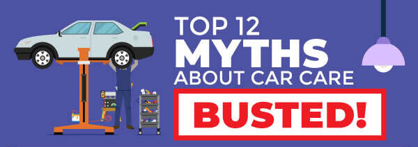top-12-car-care-myths-infographic-plaza-thumb