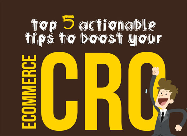 top-5-actionable-tips-to-boost-your-ecommerce-cro-infographic-plaza-thumb