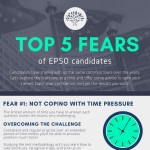 top-5-fears-epso-candidates-infographic-plaza