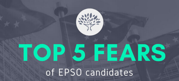 top-5-fears-epso-candidates-infographic-plaza-thumb