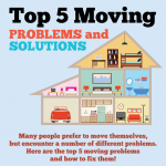 top-5-moving-problems-and-solutions-infographic-plaza