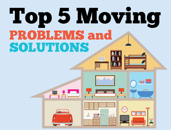 top-5-moving-problems-and-solutions-infographic-plaza-thumb