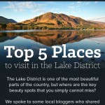 top-5-places-to-visit-in-the-lake-district-infographic-plaza